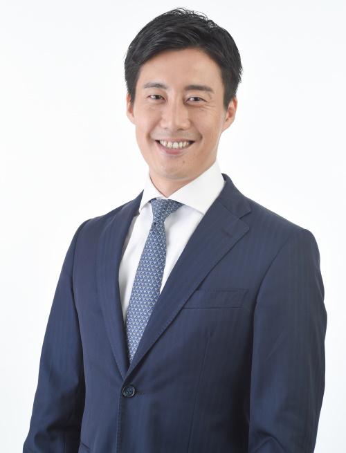 村田憲昭社長